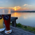 ภาพถ่ายของ Likhit Craft Beer