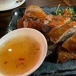 ภาพถ่ายของ OLD TOWN (Hong Kong Cuisine)