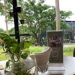 Foto Pidari Coffee Lounge