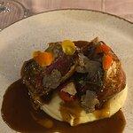 Fotografija – CHOPS GRILL Steak & Seafood