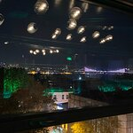 Фотография Loti Cafe & Roof Lounge