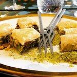 Foto de Restaurante Rotana