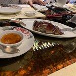 頤宮中餐廳 Le Palais照片