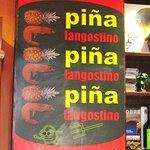 Bar Juan y Pinchame en Logroño