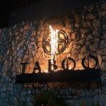 Foto de Taboo Cancun