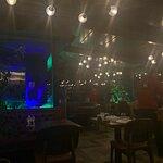 Loti Cafe & Roof Lounge resmi
