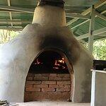 صورة فوتوغرافية لـ Koh Phayam Sanctuary Restaurant The Kitchen Table
