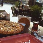 صورة فوتوغرافية لـ Bosporus Turkish Cuisine - Boulevard