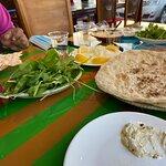 صورة فوتوغرافية لـ مطعم فريج صويلح