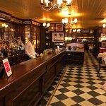 Bilde fra Minetta Tavern