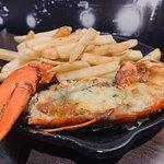 Season Oyster & Wine Bar照片