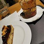 Photo of Cafe Roasberg