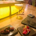Foto de Restaurante Amazonico