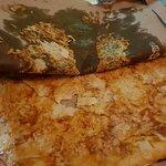 Foto de Pizza Pachy