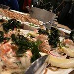 Photo of Faro Channelside Bar & Restaurant