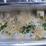 Photo of Pinola - kuchnia na widoku