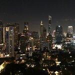 ภาพถ่ายของ Char Bangkok