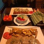 Photo of Restoran Galija