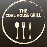Foto de The Coal House Grill