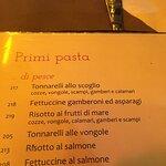 Photo of Ristorante Pizzeria Imperiale