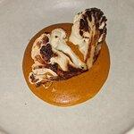 Bilde fra Restaurant Sanchez Copenhagen