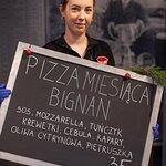 Photo of Monte Carlo Pizza i Wino