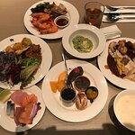 悅.市集 全日餐廳照片