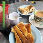 Toh Soon Cafe照片