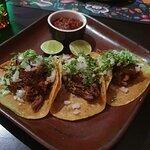 ภาพถ่ายของ Mexicano Restaurante