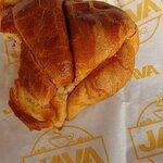 صورة فوتوغرافية لـ Java Lounge