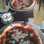 Photo of Pizza Nuova
