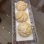 Photo of Argan Moroccan Restaurant