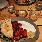 Photo of Guru's Kitchen & Bar