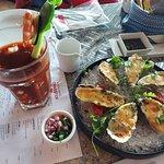 Crabster照片