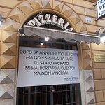 صورة فوتوغرافية لـ Nuova Stella