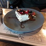 Billede af Café Delias