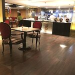 ภาพถ่ายของ Ginger Restaurant