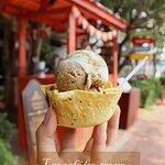 ภาพถ่ายของ 3 Nagas Restaurant