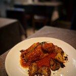 Monteverdi Restaurant and Bar照片
