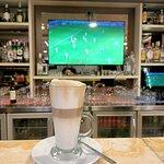 Фотография Lekker Cafe Restaurant
