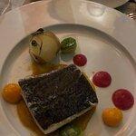 Photo of Restaurante Jameos del Agua