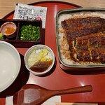 ภาพถ่ายของ Unagi Shirakawa, Sakae