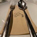 ภาพถ่ายของ Ton Tan Restaurant