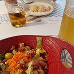 Billede af Restaurante Palmitas