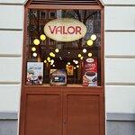 Foto de Chocolaterias Valor