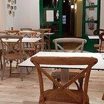 Photo of Primario Gastrobar