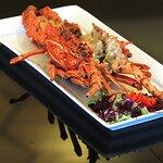 Foto MM Resto Seafood & Ikan Bakar