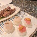 满屋日本料理(铜锣湾)照片