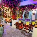 صورة فوتوغرافية لـ C Restaurant