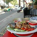 ภาพถ่ายของ Ban Babb food&art